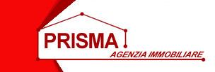 Vendesi casa a Fano Prisma Agenzia Immobiliare