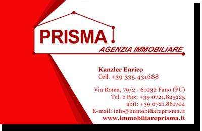 b_visita_enrico-immobiliareprisma