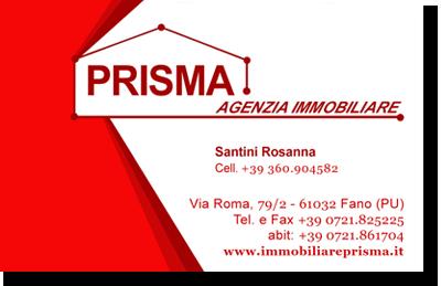 b_visita_rosanna-immobiliareprisma