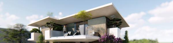 Prisma Agenzia Immobiliare Fano