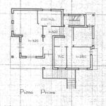 piantina_piano_primo