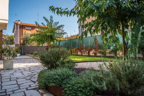 Vendesi casa a Fano Prisma Agenzia Immobiliare Fano