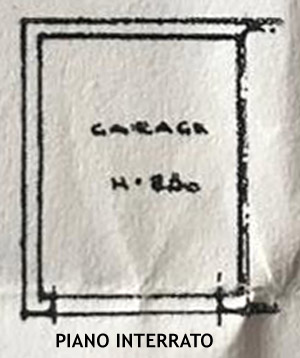 86284c42-a4f0-4f44-a7d4-6353f4c5d5fc