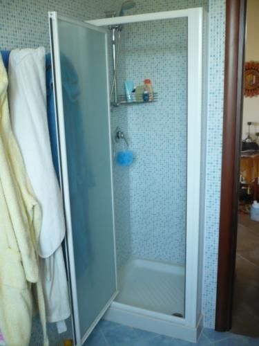 bagno blu   4
